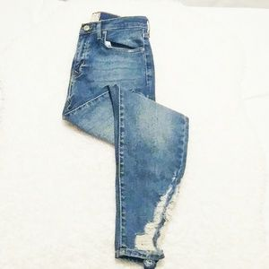 We The Free Jeans SZ 29